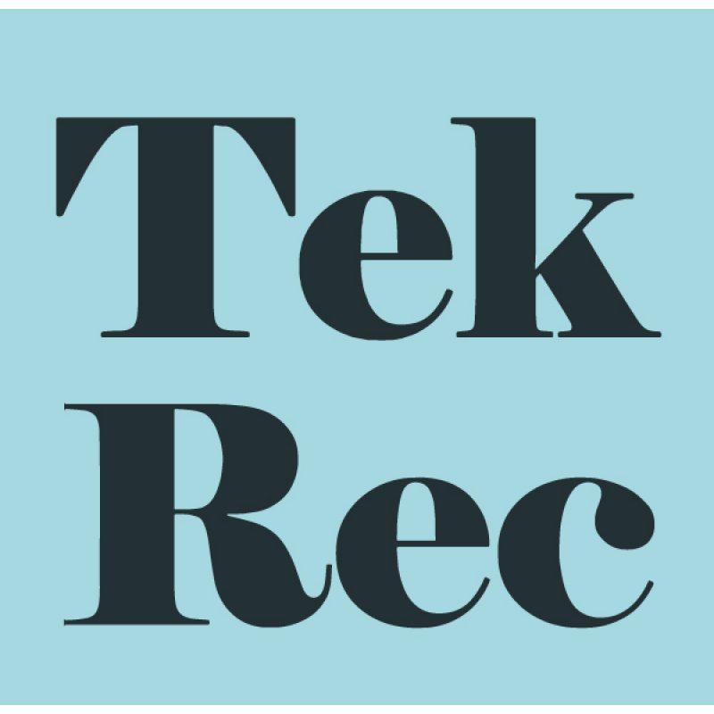 icon-TekRec-Escuela-buceo-de-Madrid3