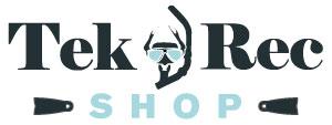 Equipos y productos de buceo en España | Tekrec Shop